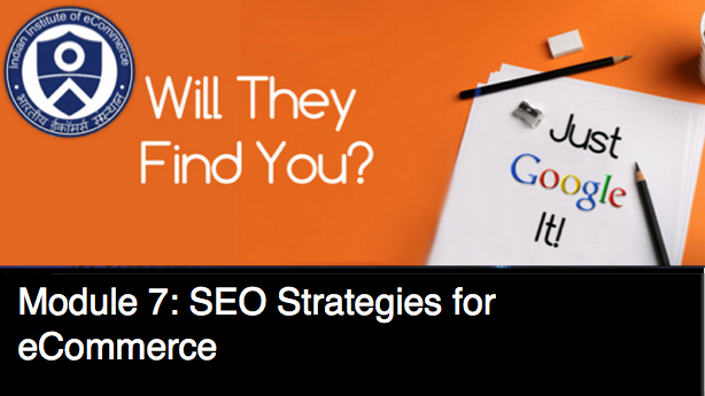 SEO Strategies for E-commerce